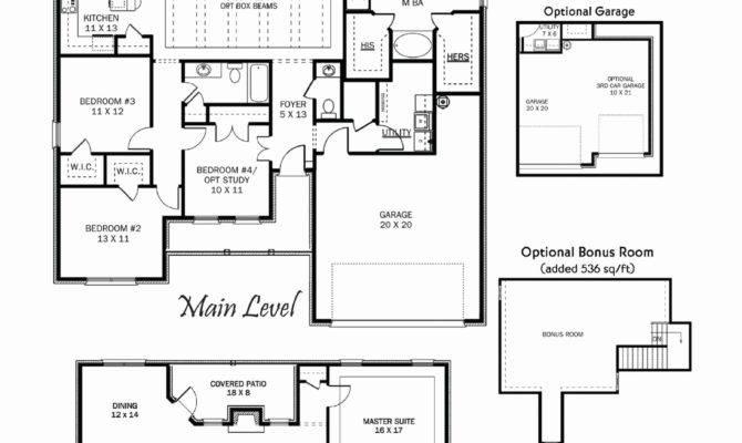 Mountain Home Designs Floor Plans Ideasplataforma