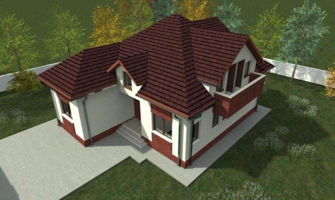 Mountain Home Plans Walkout Basement Euros House