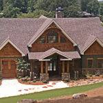 Mountain House Floor Plan Photos Asheville