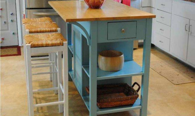 Movable Kitchen Islands Big Lots Thediapercake Home Trend