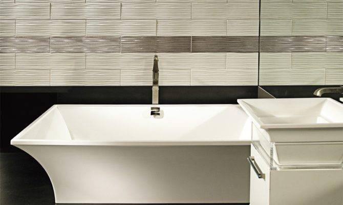 Mti Boutique Collection Intarcia Freestanding Undermount Bathtub