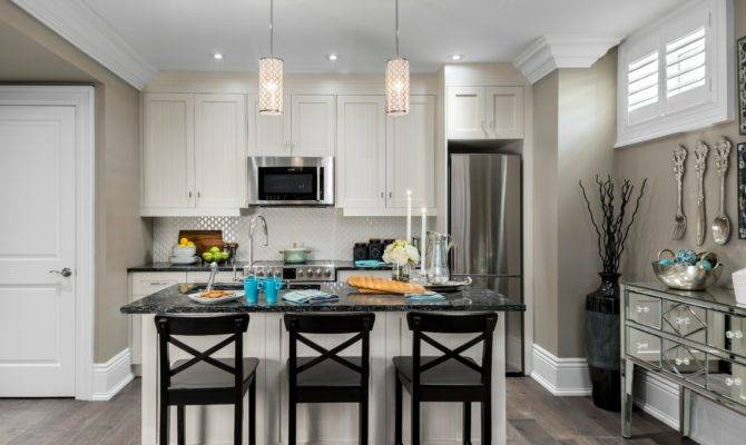 Mtm Sweet Law Suite Scott Mcgillivray