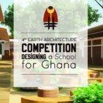 Mud House Design Competition Architect