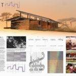 Mud House Design Competition Prize Architect