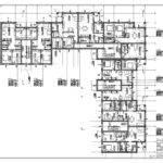 Multi Apartment Building Pila Ewa Roclawski Archinect