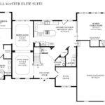 Multi Generational Home Floor Plans Thefloors