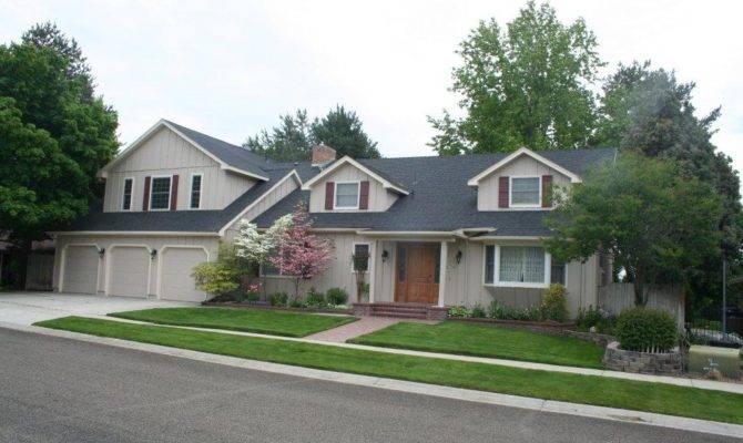 Multi Generational Homes Wendyworks Realty