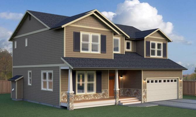 Multi Level Floor Plans Homes Home Design Style