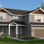 Multi Level Home Plans True Built Pacific