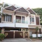 Multi Level House Ansari Architects Homify