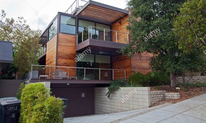 Multi Level Prefab Modular Green Home Company