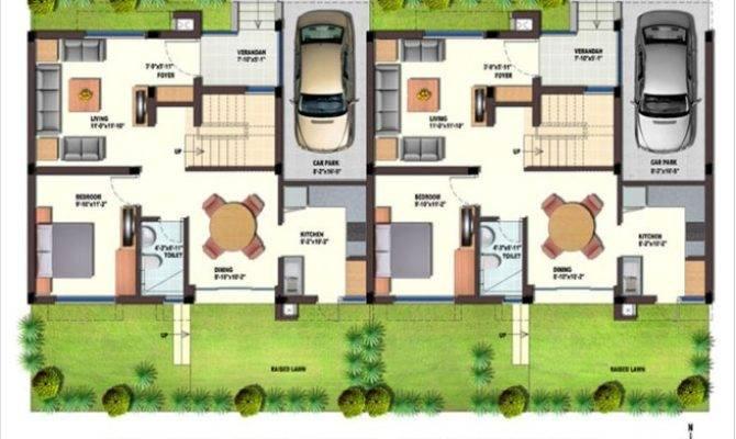 Multi Modular Homes Floor Plans Manufacturers