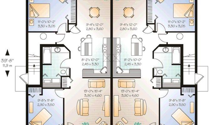 Multi Plan Familyhomeplans