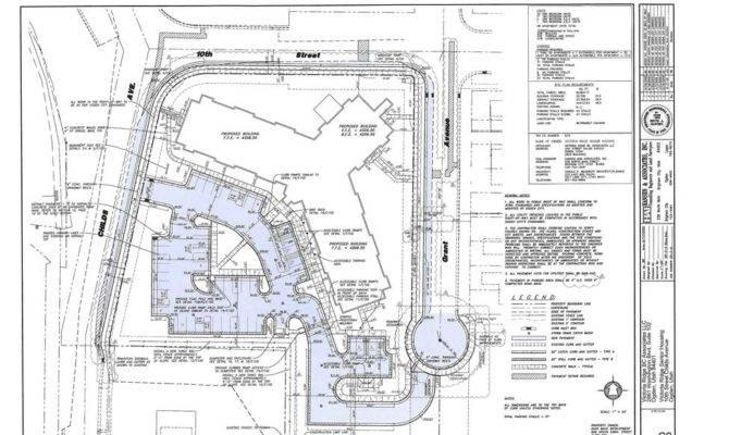 Multi Plex House Plans Floor Plan Designs
