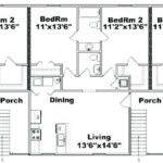 Multi Unit Apartment Plans Latest Bestapartment