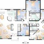Multigenerational House Plans Smalltowndjs