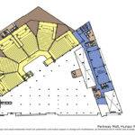 Multiplex Studio Floor Plans Joy Design
