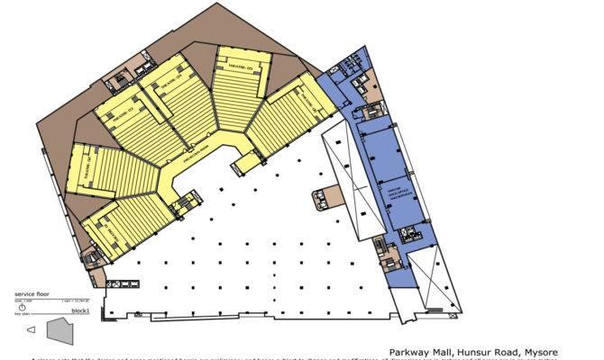 Multiplex Studio Floor Plans Joy Design