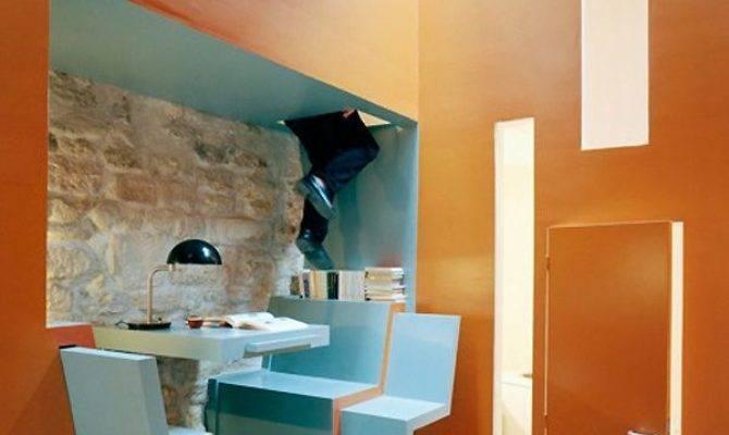 Multipurpose Furniture Tiny Houses Best