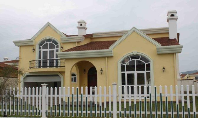 Municipal Approvals Building House Plans Kenya