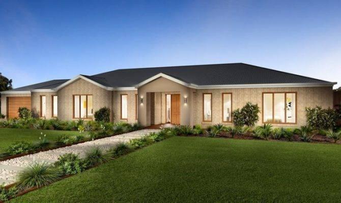Murchison Dennis Homes Designs Floorplans