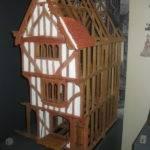 Museum Craftyguider