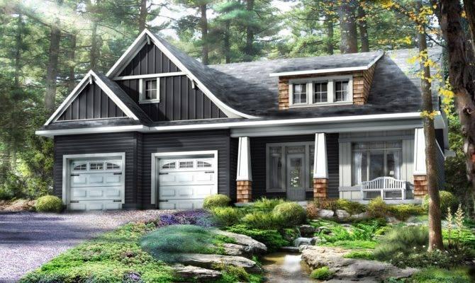 Muskoka Beaver Homes Cottages Home Building Centre