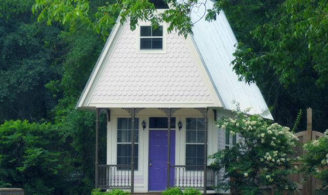 Mutualvoice Would Live Square Foot Home Forbes