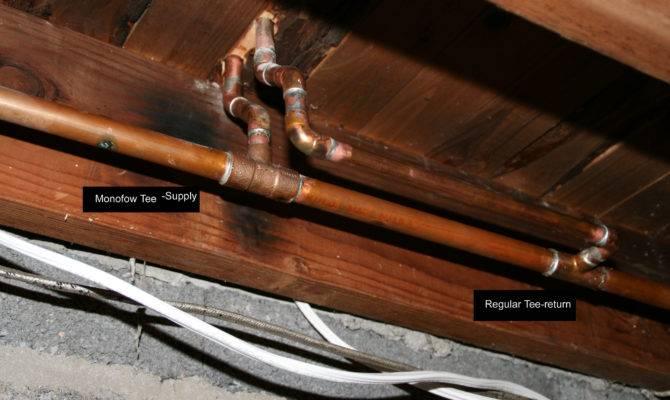 Myson Toekick Heater Heating Help Wall
