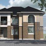 Naija Houses Plan Joy Studio Design Best