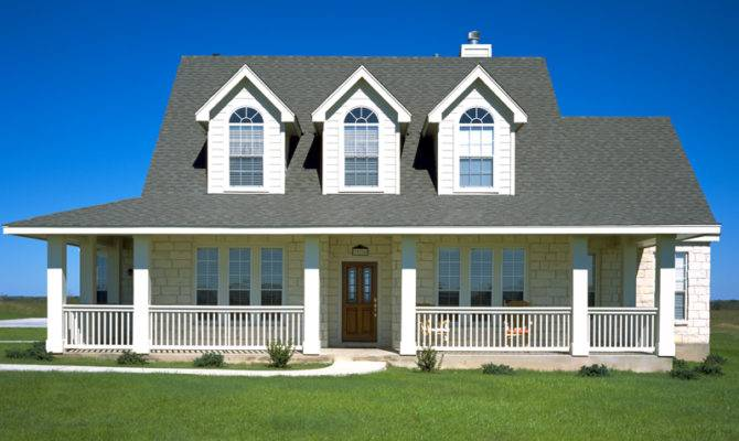Nallaghan Country Home Plan House Plans More