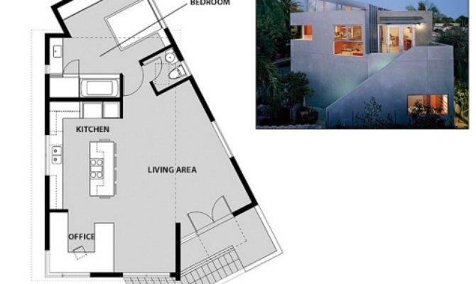 Nami Interiors Floor Plans Architectural Digest