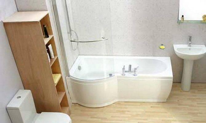 Narrow Bathtub Decorating Ideas Your Dream Home