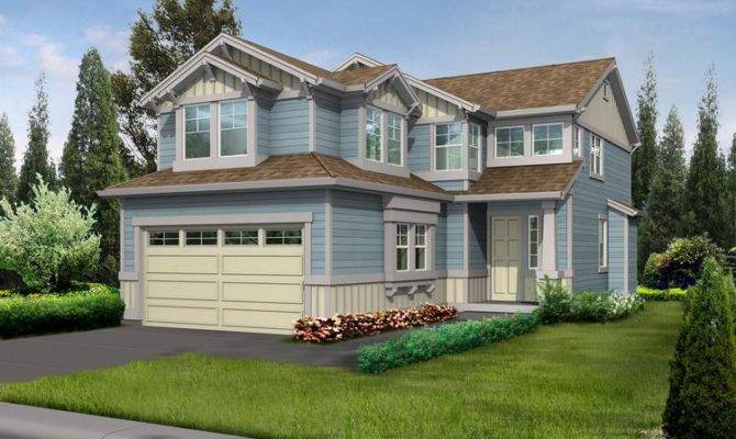Narrow Lot Home Plans America Best House