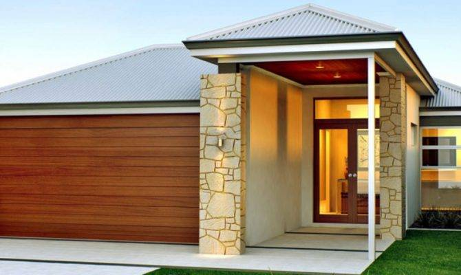 Narrow Lot Homes Storey Unit Development Specialist