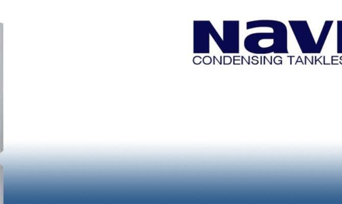 Navien Apps Directories