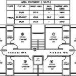 Navlakha Group Waterfront Hadapsar Pune Price