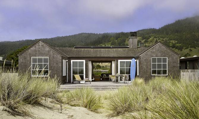 Need Know Before Buying Beach House
