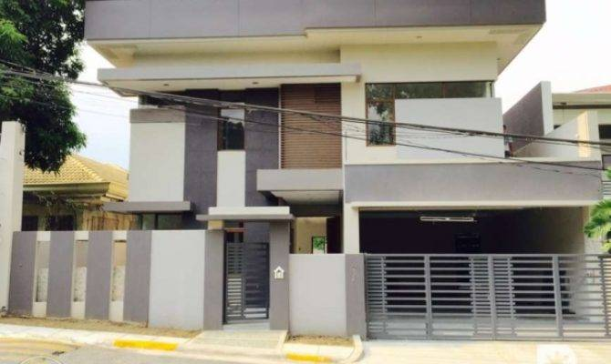 New Bedroom House Sale Filinvest Capitol Homes