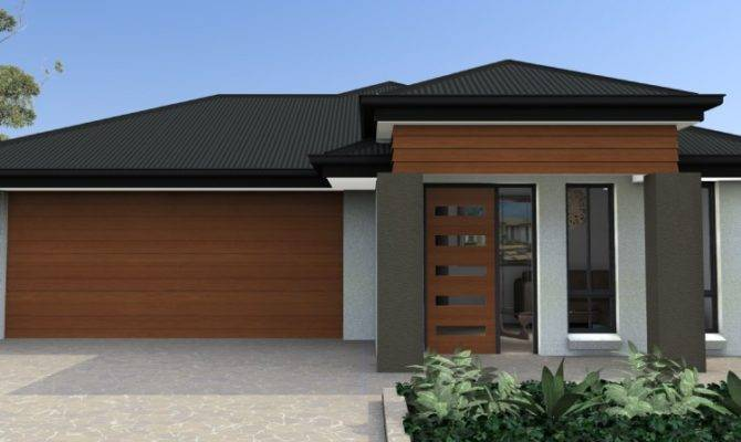 New Brick Home Designs Luxury First Rate