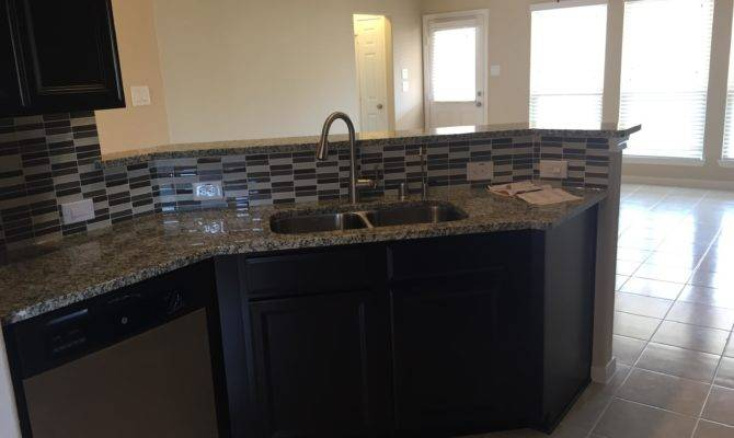 New Build House Bed Bath Story Homes Rent