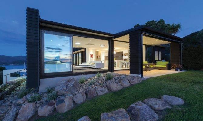 New Design House India Joy Studio Best Plans
