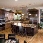 New Design Ideas Photos Home Interior Exterior