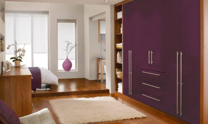 New Dizain Home Hom Studio Design