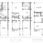 New Duplex Design House Plans Bed Html