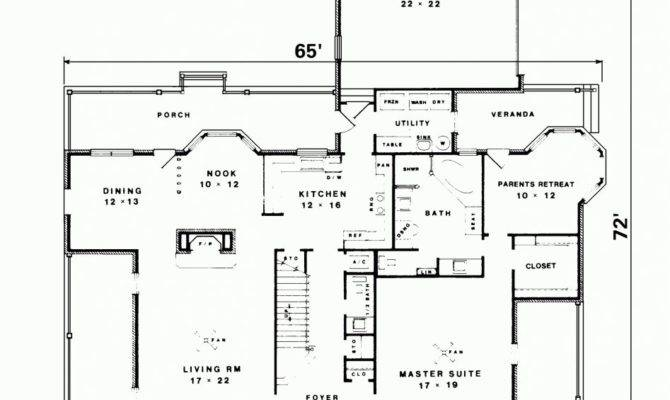 New England Homes Floor Plans Thefloors