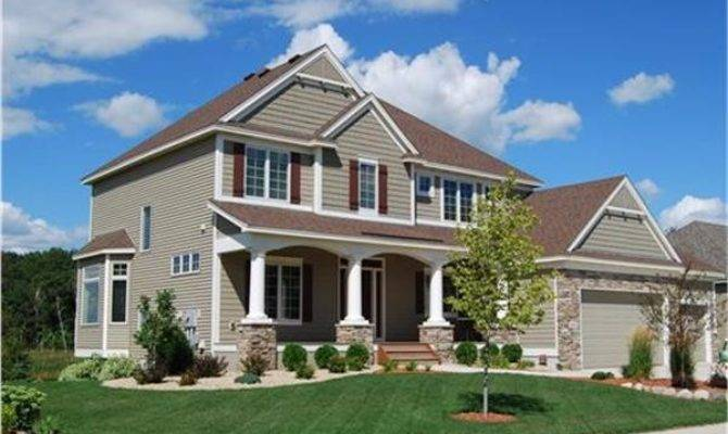 New England House Plans Designs Plan Collection Homes