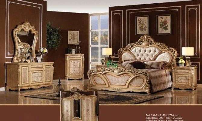 New Farnichar Dizain Design Ideas Home Mariapngt