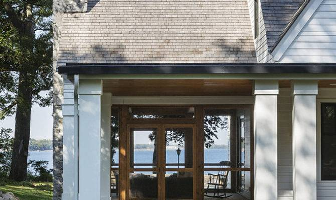 New Fresh Interior Design Ideas Your Home