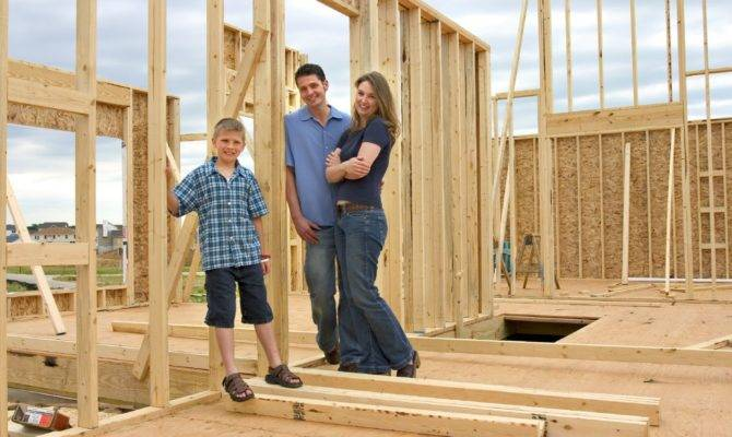 New Home Construction Buyer Representation Hogan